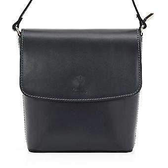 Vera Pelle VP182L ts1587 everyday  women handbags