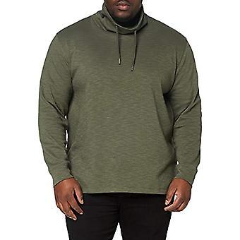 s.Oliver Big Size 131.10.011.12.130.2062378 T-Shirt, 79 W0, XXXXXL Men
