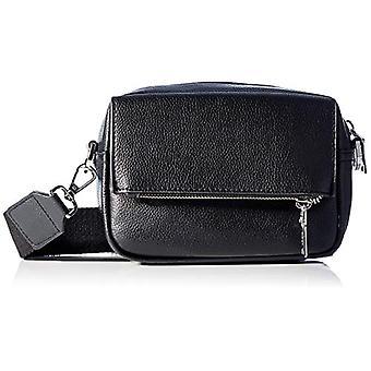 s.Oliver (Bags) 201.10.101.30.300.2061020, Women's bag, 9999, 17.5 x 7.5 x 13 cm