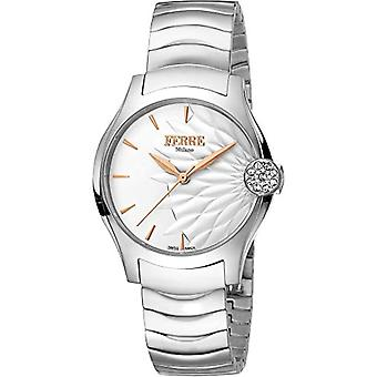 Ferr Milano Watch Elegant FM1L121M0051