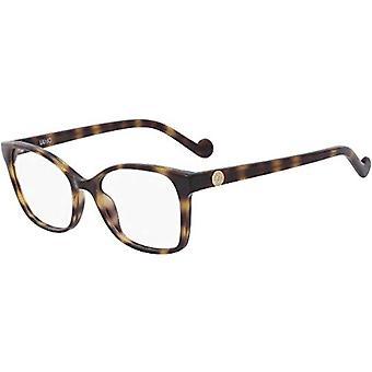 Liu Jo LJ2708, Women's Glasses, Tortoise, Standard