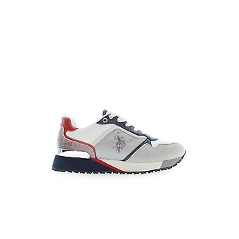U.S. Polo Assn Frida FRIDA4101S1MS1 universal all year women shoes