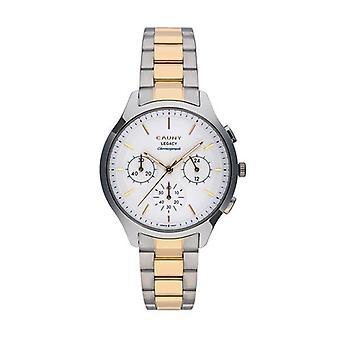 Cauny watch clg010