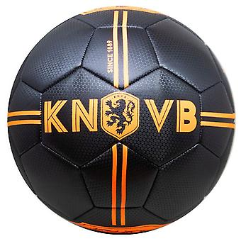 KNVB هولندا لكرة القدم
