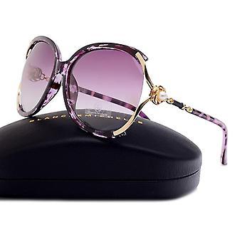 Polarized Uv400 Gradient Sun Glasses