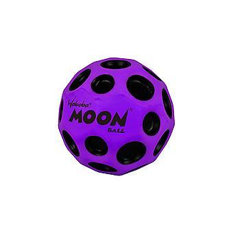 Waboba Mond Ball - lila