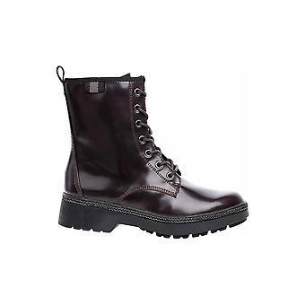 Tamaris 112522423547 yleiset talvi naisten kengät