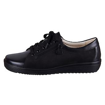 Christian Dietz Locarno 96419611888 universal all year women shoes