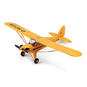 كلين A160 RC طائرة شراعية مع التحكم عن بعد - لعبة يمكن التحكم فيها نموذج الطائرة