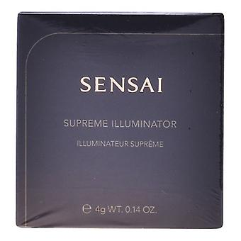 Highlighter Supreme Sensai (4 g)