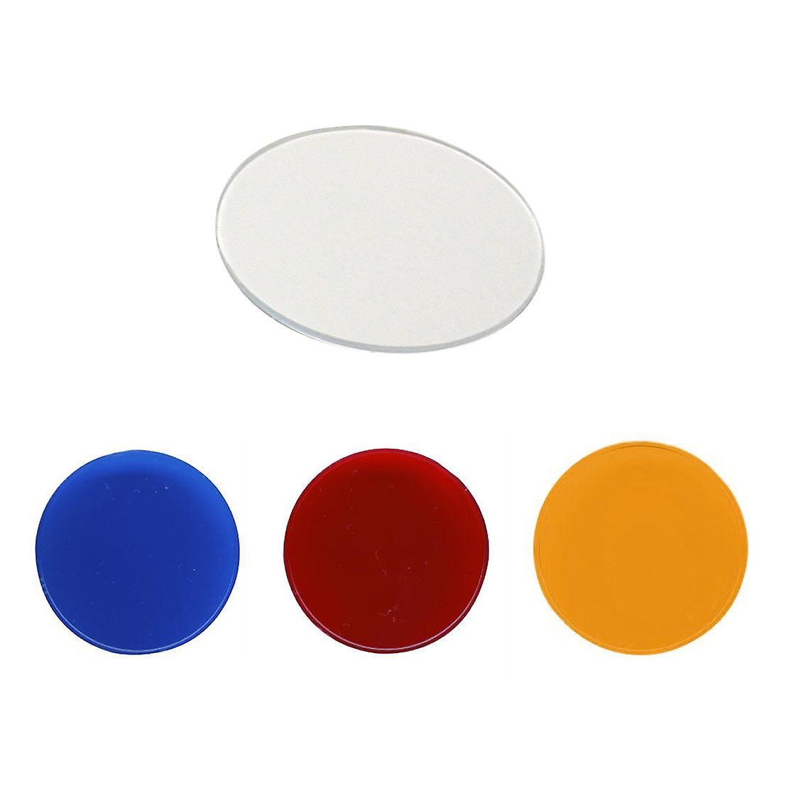 Maglite Taschenlampe C oder D Zelle Glasabdeckung - Original-Maglite-Produkt