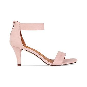Style & Co. Women's Shoes Payceef Open Toe Casual Ankle Strap Sandals