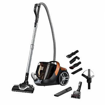 Rowenta Ro7244 X Trem Power Cyclonic 4a + 550 W Vacuum Cleaner