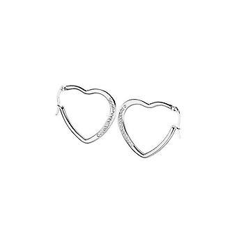 Lotus jewels earrings ls1954-4_1