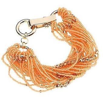 Ottaviani jewels bracelet  500234b