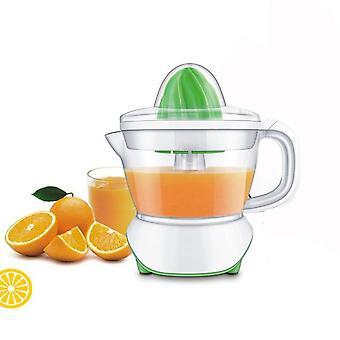 Bærbar elektrisk juicer blender frugtkværn