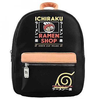 Naruto Ichiraku Ramen Shop Mini Ryggsäck