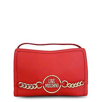 Love Moschino - Handbags Women JC4153PP1DLE0