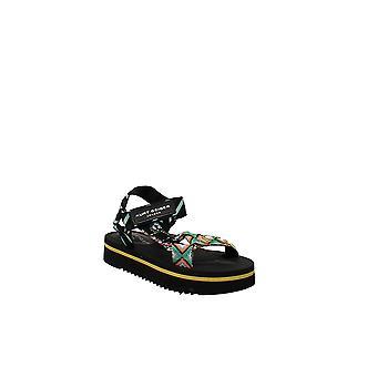 Kurt Geiger   Olivia Platform Sandals