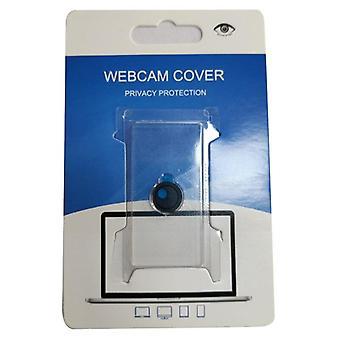 Rotation Webcam Camera Lens