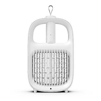 Mosquito Lamp With Insect Killer