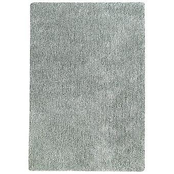 Relaxx tapijten 4150 09 van Esprit In zilver groen