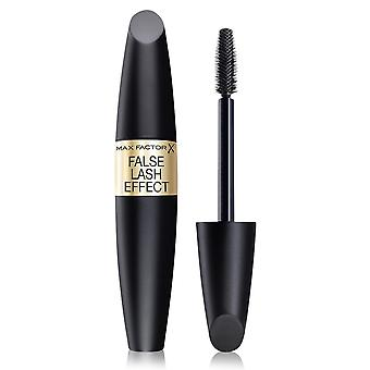 3 x Max Factor False Lash effet noir Mascara 13,1 ml