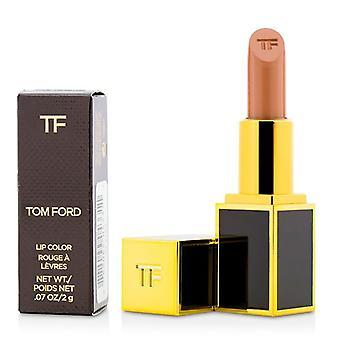Том Форд мальчиков и девочек губы цвета - # 83 Брэдли - 2g/0,07 oz