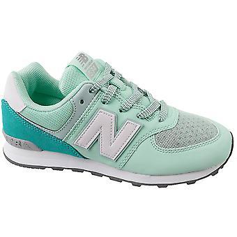Nieuwe evenwicht GC574D5 Kids sneakers