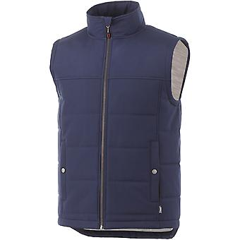 Slazenger Swing Insulated Bodywarmer