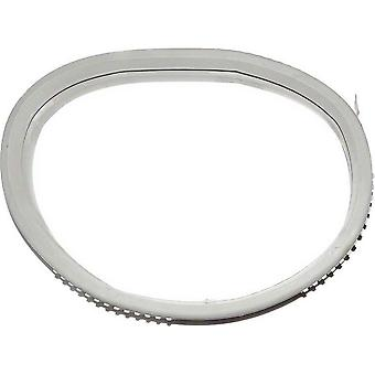 Hayward RCX1307V Short Drive Belt for Makoshark2 Pool Cleaner