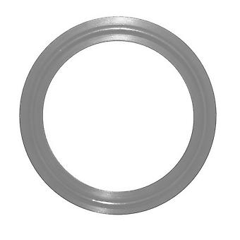 """Thermcore by HydroQuip RMG-02-651G 1.5"""" Gasket with O-Ring Rib"""