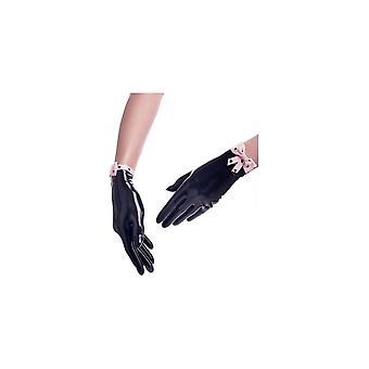 Adoration Gloves