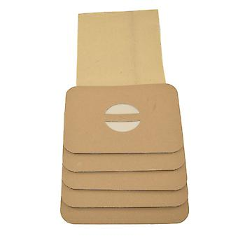 Electrolux Z345 Vacuum Cleaner Paper Dust Bags