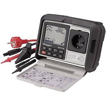 Megger 1003-068 Test meter DIN VDE 0701-0702, BGV A3, EN 62638 DGUV Rule 3