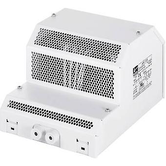 Ziel ist Block 10/5 Spartransformator 1 x 115 V, 220 V, 230 V, 240 V 1 x 115 VAC, 220 V Wechselstrom, 230 V AC 240 V AC 2400 VA 10 A