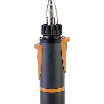 Portasol ProPiezo Gas soldering iron 1300 °C 90 min + piezo ignition
