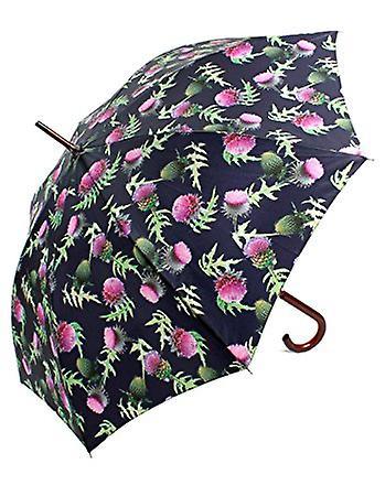Thistle Umbrella (Straight)