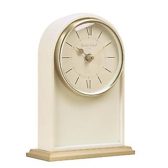 Londres horloge montre VERITY 1922-03137