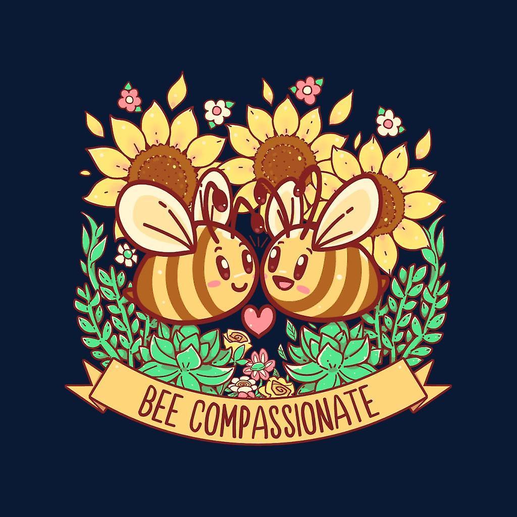 Abeja compasivo salvar Varsity Jacket del niño lindo abejas