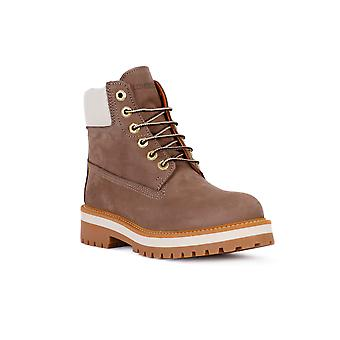 Lumberjack m750 ankle boot boots/booties