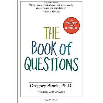 Het boek van vragen