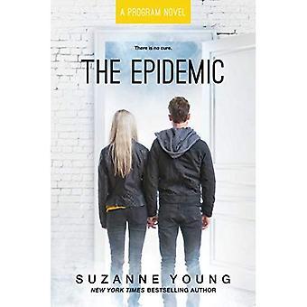 Epidemin (Program)
