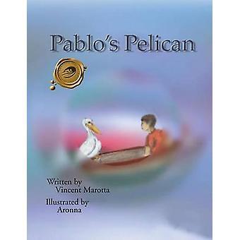 Pablos Pelican di Marotta & Vincent