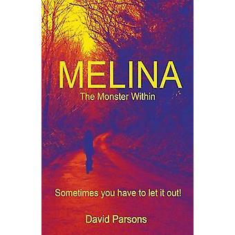 Melina by Parsons & David