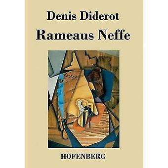 Rameaus Neffe de Denis Diderot