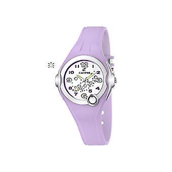 Calypso Uhr Frau Ref. K5562/4