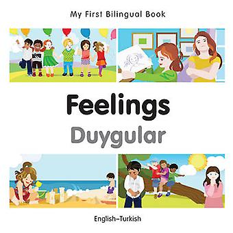 Feelings by Milet Publishing - 9781785080838 Book