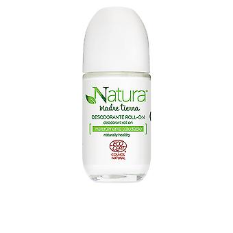 Instituto Español Natura Madre tierra Ecocert Deo Roll-on 75 ml Unisex