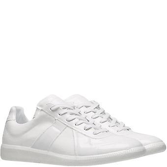 Maison Margiela 22 Low Top Dip Sneakers